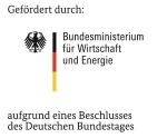 Bundesministerium für Wirtschaft und Energie BWMi