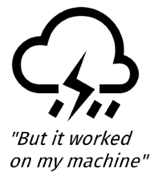 BIWOMM-219x252