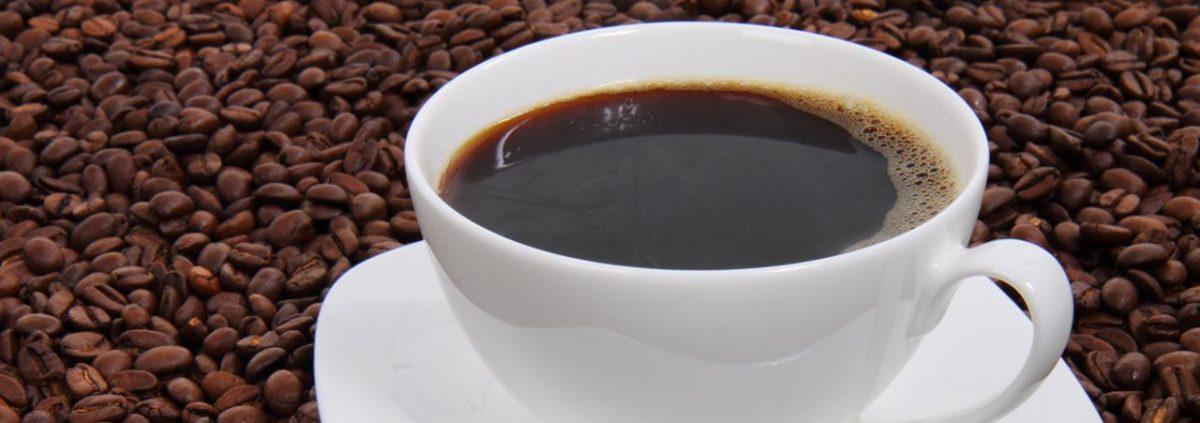 EAM Visualisierung für die Kaffeeküche