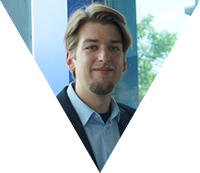 Profilbild Dr. Christian Dänekas