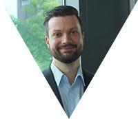 Profilbild Dr. Steffen Kruse